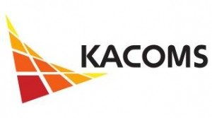 kacoms official_logo_s
