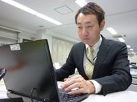 yokono_c2