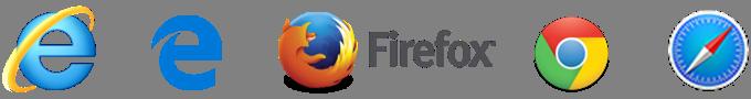 erp-idempiere-browser
