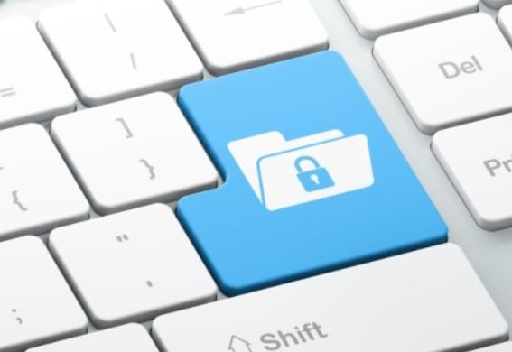 情報セキュリティへの取り組みイメージ