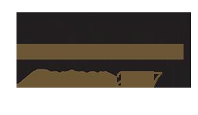 PLM Aras Innovator 公認パートナー