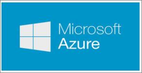 microsoft-azure-icon