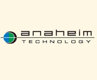 株式会社アナハイム・テクノロジー