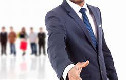 ひとがやめない会社づくりセミナー