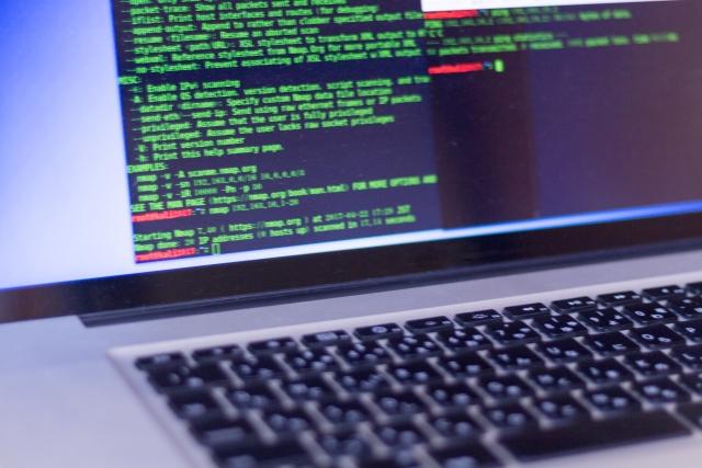 office365 microsoft セミナー