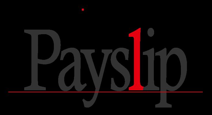 BeSpice®PaySlip