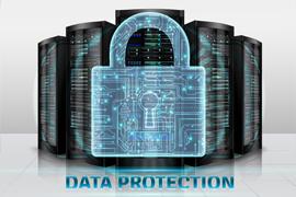 情報セキュリティサービス
