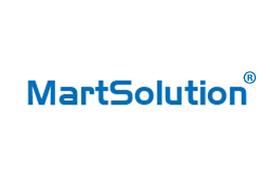 MartSolution®