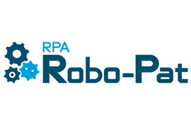 RoboPat