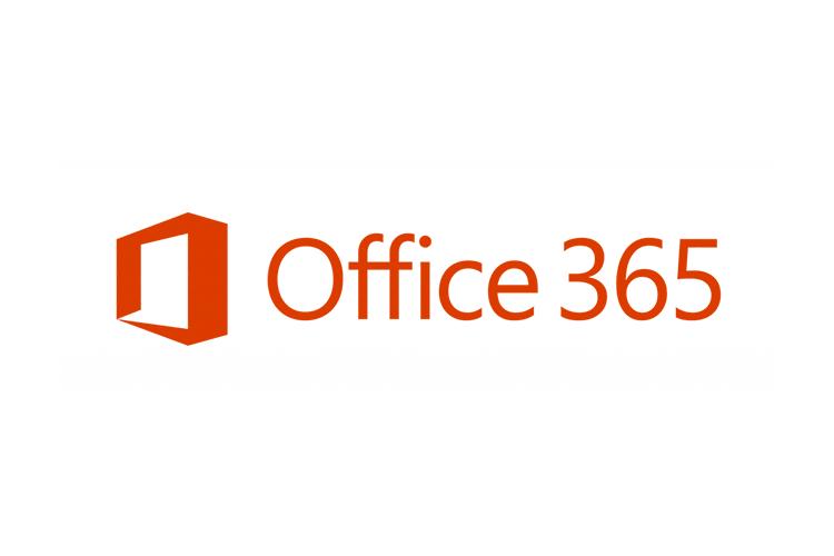 Office365®