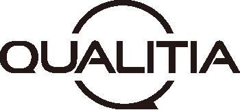 共催企業ロゴ